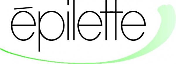 Epilette