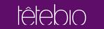 Tetebio