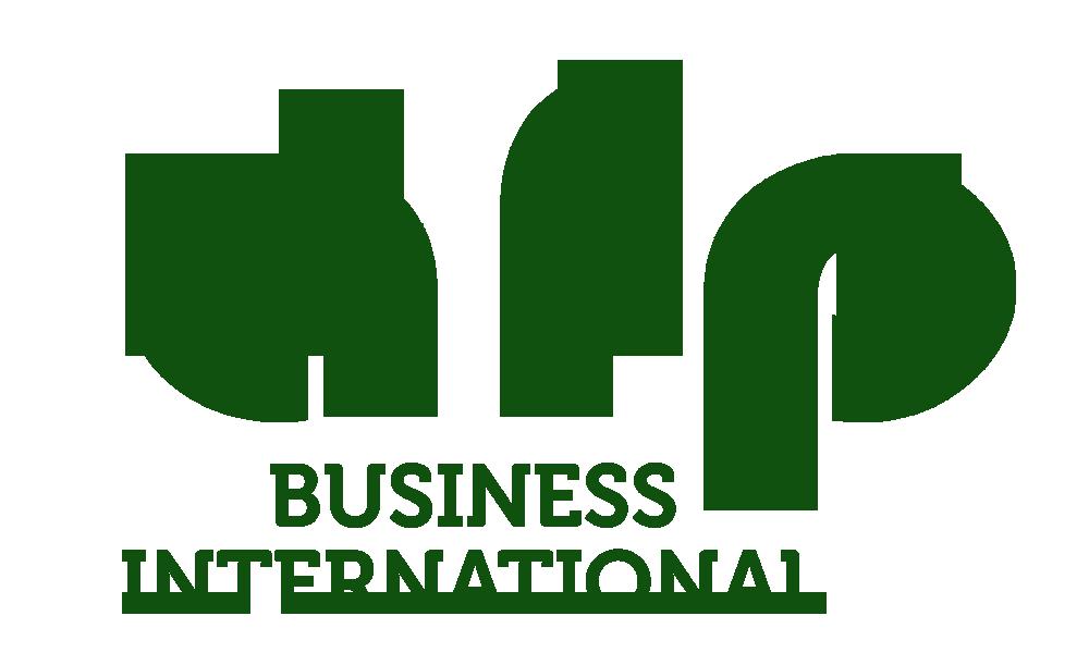 afp-bio.com